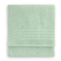 Badlaken - Mint - 70x140 cm