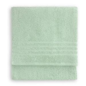 Byrklund Baddoek - 70x140 cm - Mint