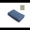 2 Walra Gastendoekjes - Remade Cotton - Blauw - 30x50cm
