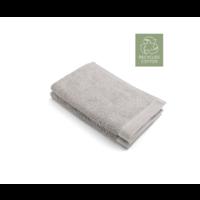 2 Walra Gastendoekjes - Remade Cotton - Zand - 30x50cm