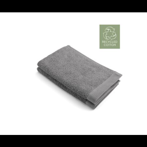 Walra 2 Walra Gastendoekjes - Remade Cotton - Taupe - 30x50cm