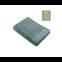 Walra handdoek - Remade Cotton - Jade - 50x100