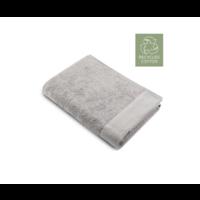 Walra handdoek - Remade Cotton - Zand - 50x100