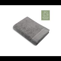 Walra handdoek - Remade Cotton - Taupe - 50x100