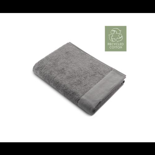 Walra Walra badlaken- Remade Cotton - Taupe - 70x140