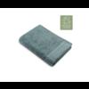 Walra badlaken - Remade Cotton - Jade -70x140