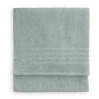 Handdoek - Aqua - 50x100 cm - Set van 5
