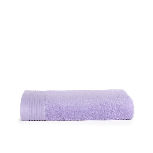 The One Towelling  Badlaken - Lavendel - 70x140 cm - Set-van-10