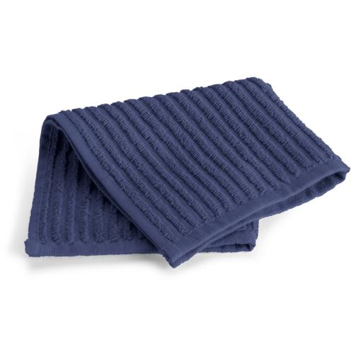 Byrklund Keukentextiel set - Blauw - 18 stuks - 6x Keukendoek - 6x Theedoek - 6x Vaatdoek