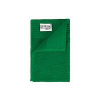 Gastendoekje - Groen - 30x50 cm