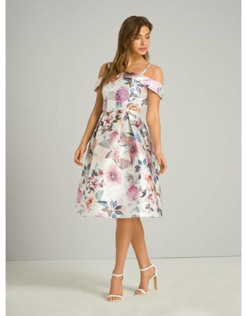 Chi Chi London Chi Chi London Jessye Dress