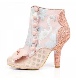 Irregular Choice Irregular Choice Golden Years