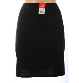 Jupon underskirt black