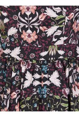 Collectif Woodland Fever Dress
