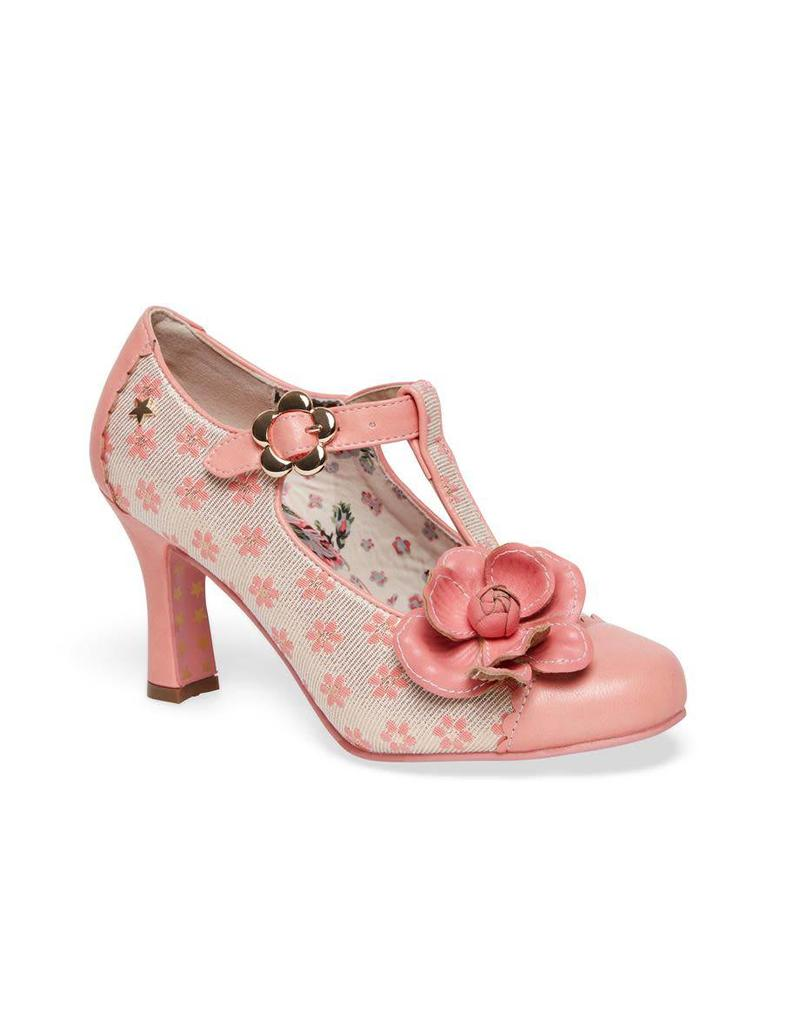 Joe Browns couture Cecelia