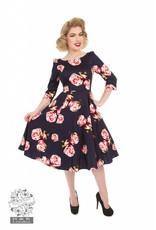 Hearts & Roses Rosalina Dress