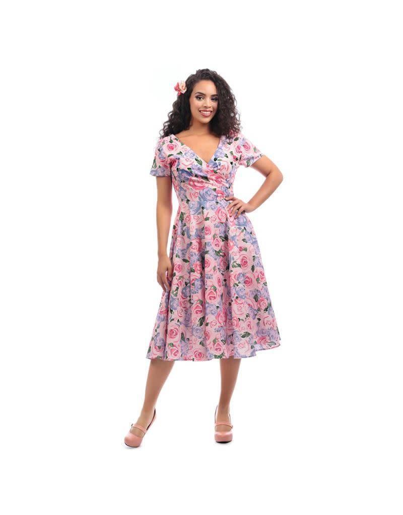 Country Garden Dresses