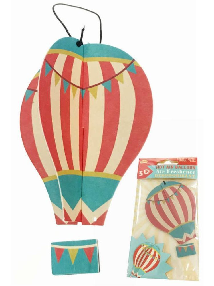 air freshener - Air balloon