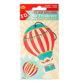 air freshener - Air balloon