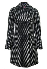 Tante Betsy Coat Nora