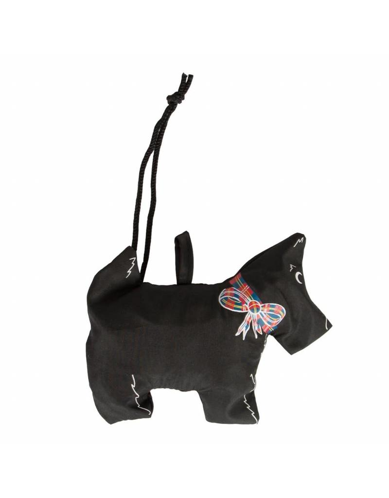 Sass & Belle Hond, opvouwbare tas
