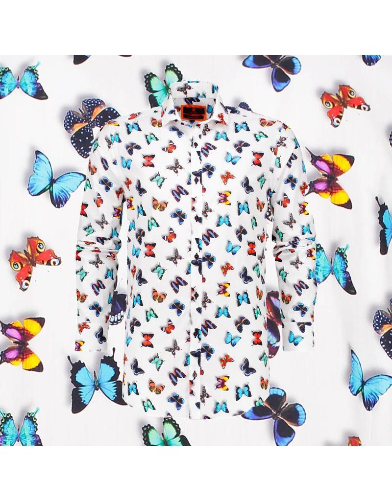 BB Chum BB Chum - Dreamy Butterfly