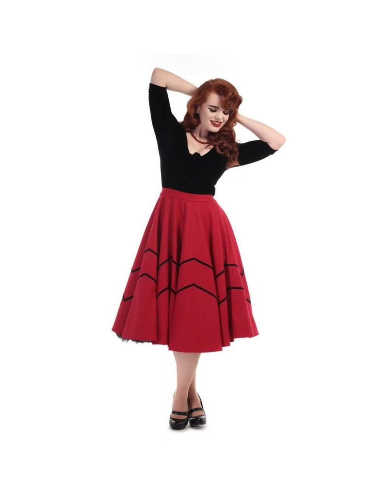 Collectif Milla Swing Rok