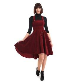 Bright & Beautiful Odette Dress