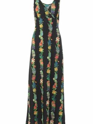 LaLaMour Maxi dress Garland