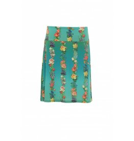 LaLaMour Skirt Garland