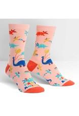 Sock it to me Party Animal socks