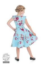 Hearts & Roses The Royal Ballet Tea Dress KIDS