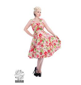 Hearts & Roses Zennor Charlotte-jurk