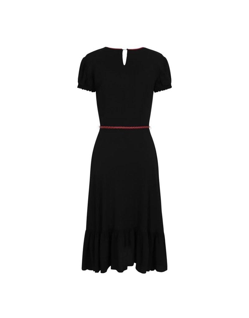 Collectif Raelyn Swing Dress