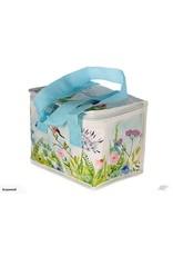 Botanical Garden Lunch Bag
