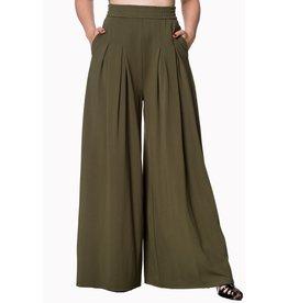 Banned Indiana broeken