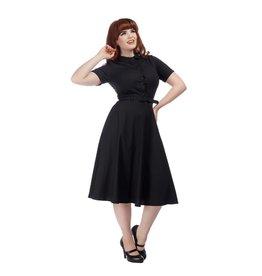 Collectif Keira Swing Dress