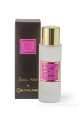 Lily Flame Lily-Flame Party Time roomspray