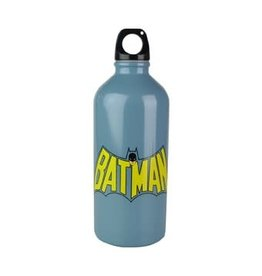 Klang und Kleid Water Bottle - Batman
