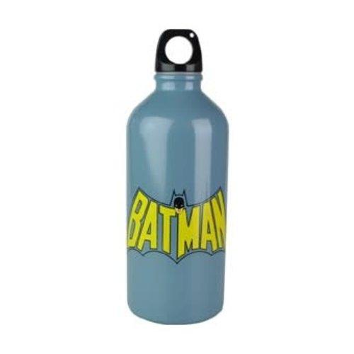 Klang und Kleid Waterfles - Batman