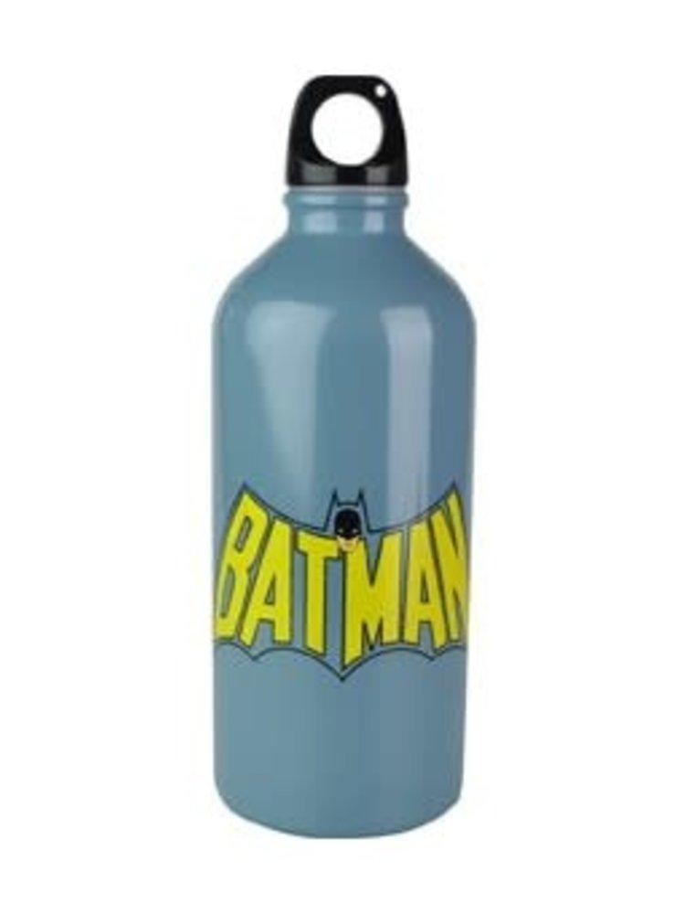 Klang und Kleid Water Bottle - Batman