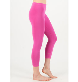 Blutsgeschwister 3/4 leggings - pink
