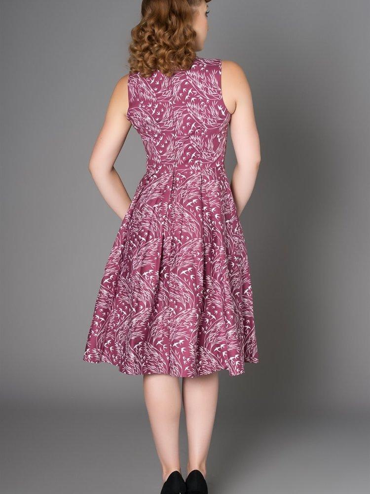 Sheen Zizi Dress
