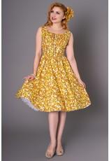 Sheen Gabrielle Dress