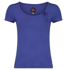 Tante Betsy Top Dolly Purple