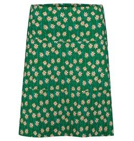Tante Betsy Skirt Samba Ditsy - Green
