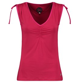 Tante Betsy Top String - pink