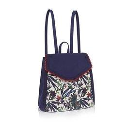 Ruby Shoo Basseterre Bag - Salie