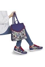 Ruby Shoo Basseterre Bag - Sage