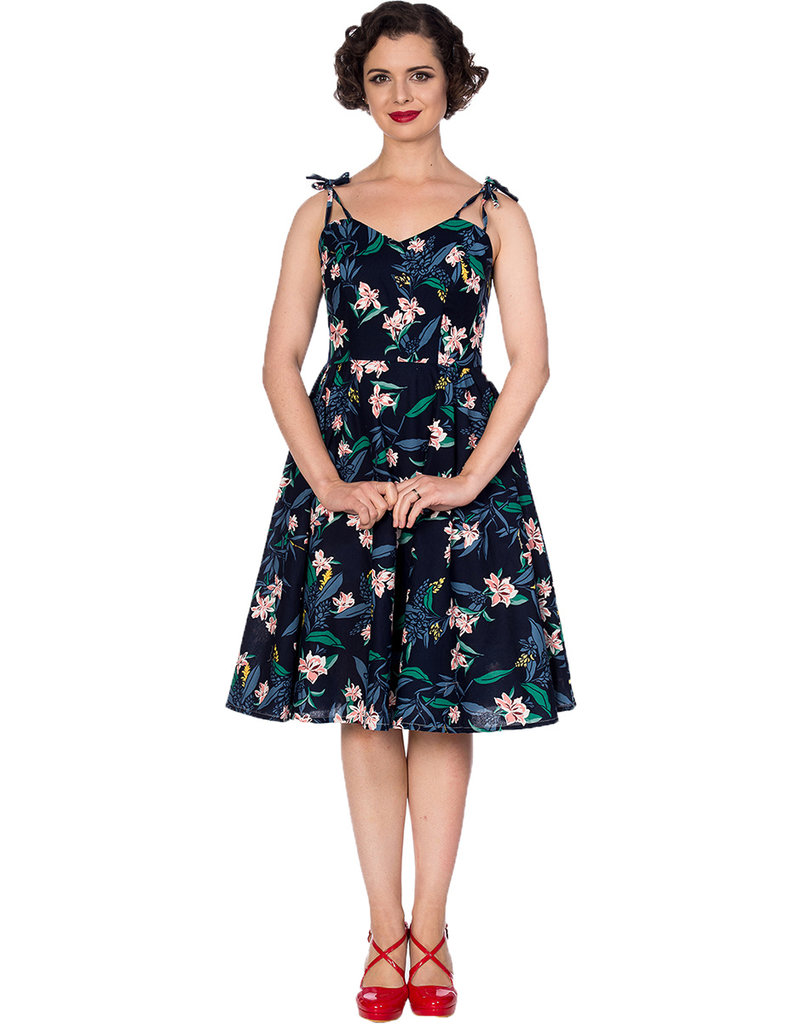 Banned Garden Party Dress